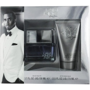 SEAN JOHN I AM KING by Sean John Gift Set for MEN