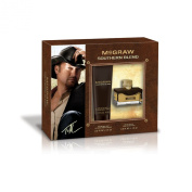 MCGRAW SOUTHERN BLEND by Tim McGraw Gift Set for MEN