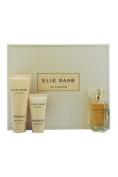Elie Saab Le Parfum Eau de Toilette Spray for Women, 45ml