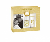 Soul2soul Faith Hill Gift Set