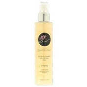 Jessica Simpson Dessert Deliciously Kissable Hair and Body Mist CREAMY 210ml