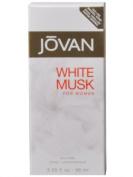 Jovan White Musk 100ml Eau De Cologne Spray For Women