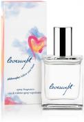 Philosophy loveswept Fragrance- 15ml