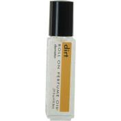 Demeter Roll On Perfume Oil, Dirt, 10ml