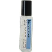 Demeter Roll On Perfume Oil, Laundromat, 10ml