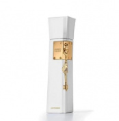 Justin Bieber Eau de Parfum Spray, Key