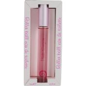 Aquolina Sugar Eau de Toilette Rollerball for Women, Pink, 10ml