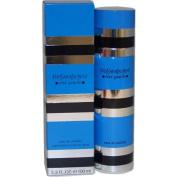 Rive Gauche By Yves Saint Laurent For Women. Eau De Toilette Spray 100ml