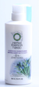 Herbal Essences Naked Cleansing Conditioner 500ml,