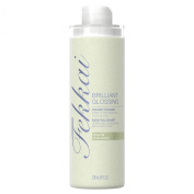 Fekkai Brilliant Glossing Conditioner 240ml