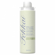 Fekkai Brilliant Glossing Conditioner 236ml/8oz