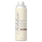 Fekkai Essential Shea Conditioner 240ml