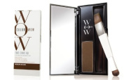Colour wow Root Cover Up - Light Brown