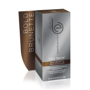 Eufora Beauty Elixirs Colour Revive, Bold Brunette