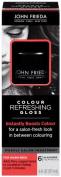 John Frieda Precision Foam Hair Colour, Glosser Warm Red, 6 Fluid Ounce