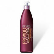 Revlon Proyou Anti-hair Loss Shampoo 350ml