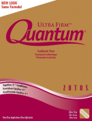 Quantum Perm Kit - Ultra Firm Gold