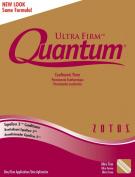 Quantum Perm Kit - Ultra Firm Gold