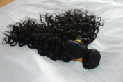 2014 New arrival product 6A grade peruvian 100% humain vingin unprocessed jerry curly hari extension factoty price