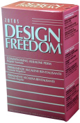 Design Freedom Perm - Regular Kit