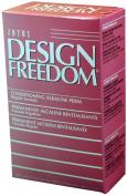 Design Freedom Perm - Regular Kit