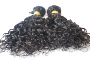 Superior quality beauty products grade AAAAA Camdodian jerry curly 100% humain vingin hair extension wholesale