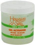 Hawaiian Silky Dry Look Gel Activator 240ml