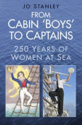 Cabin 'Boys' to Captains
