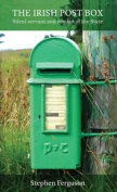 The Irish Post Box