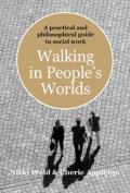 Walking in People's Worlds