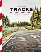 Tracks: Nurburgring North Loop