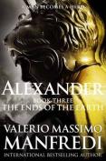 Alexander: Volume 3