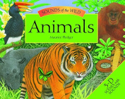 Animals (Sounds of the Wild)