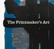 The Printmaker's Art