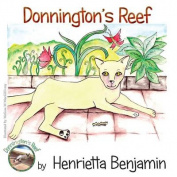 Donnington's Reef