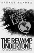 The Revamp Undertone