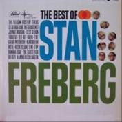 The Best of Stan Freberg