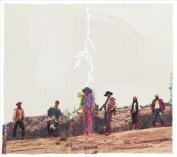 Electric Slave [LP]