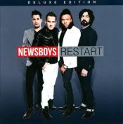 Restart [Deluxe Edition]