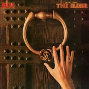 "Music from ""The Elder"" [LP]"