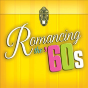 Romancing the '60s [Time] [Box]
