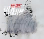 Live at the Village Vanguard [Digipak] *