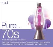 Pure... 70s