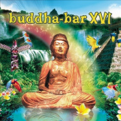 Buddha Bar, Vol. 16
