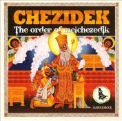 The Order of Melchezedik *