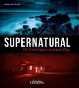 Supernatural H/C