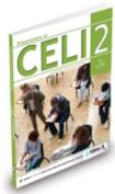 Preparazione Al Celi: Celi 2 [ITA]