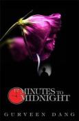 12 Minutes to Midnight
