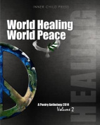 World Healing World Peace Volume II
