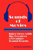 Sounds of Movies